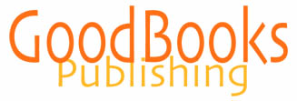 GoodBooks Publishing